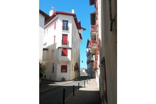 Appartamento Saint-Jean-de-Luz in Saint-Jean-de-Luz - immagine 1