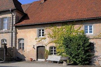 Casa vacanze in Maroldsweisach