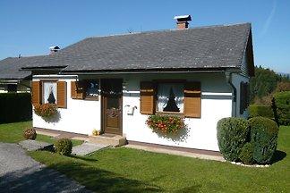 House Carinthia