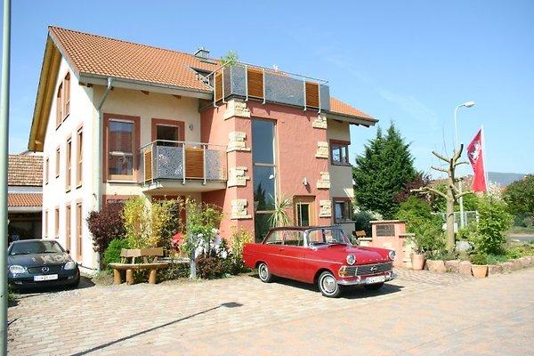 Gästehaus  in Edesheim - Bild 1