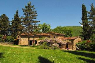 Villa Casale di Renata