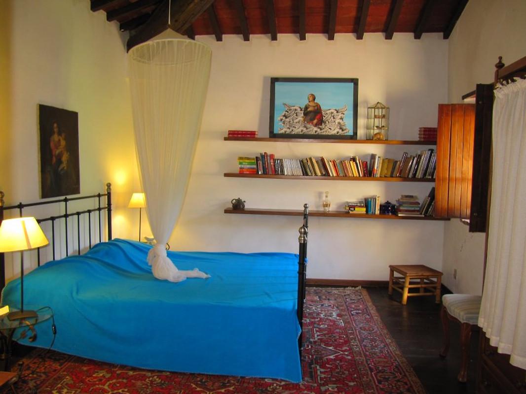 villa casale di renata ferienhaus in poppi mieten. Black Bedroom Furniture Sets. Home Design Ideas