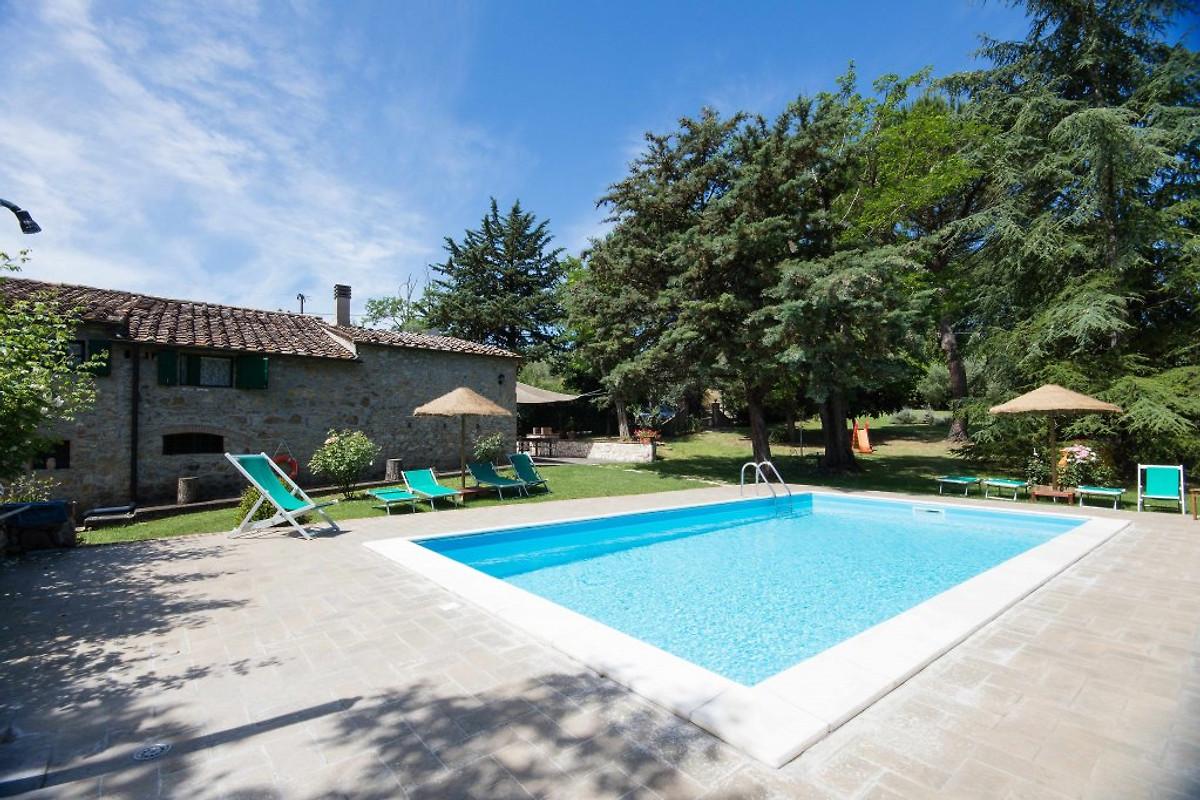 Pr S De Villa Mer Piscine Priv E Maison De Vacances
