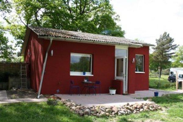 Rotes Haus Lingwedel à Dedelstorf (Lingwedel) - Image 1