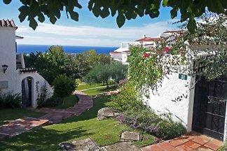 Villa Limón in Nerja