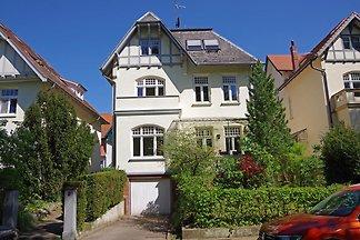 Loftwohnung Lübeck
