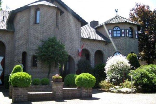 Haus Lambert in Geldern - immagine 1