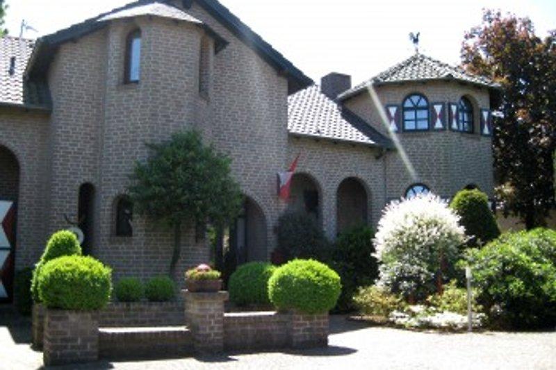 Haus Lambert à Geldern - Image 2