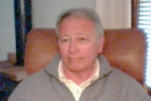 Herr K. Schaub