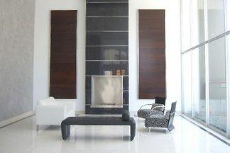 Luxury Apartment in Av. Larco