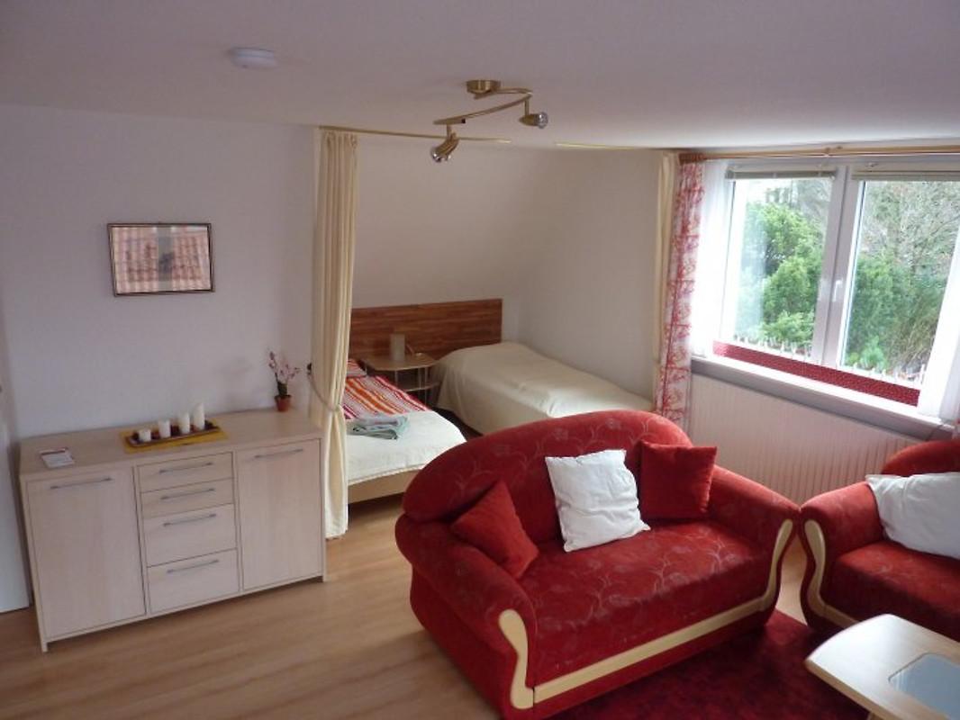 ferienwohnung m rchenviertel appartamento in hamburg eimsb ttel affittare. Black Bedroom Furniture Sets. Home Design Ideas