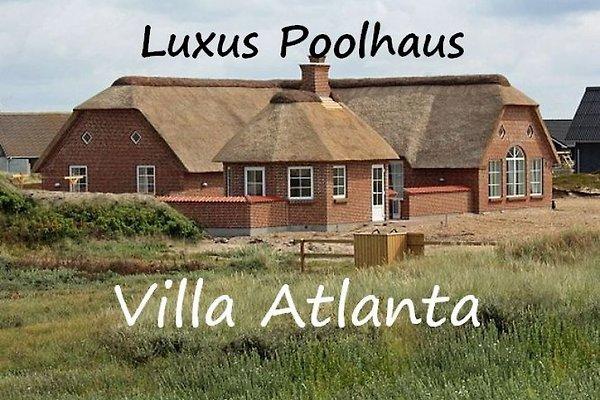 Villa Atlanta en Vrist - imágen 1