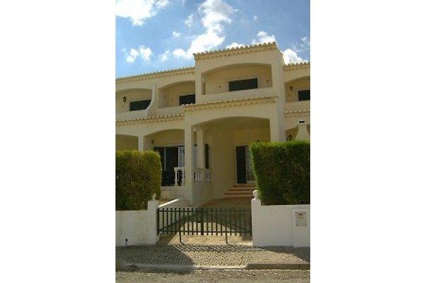 Maison Estrela do Mar à Ferragudo - Image 1