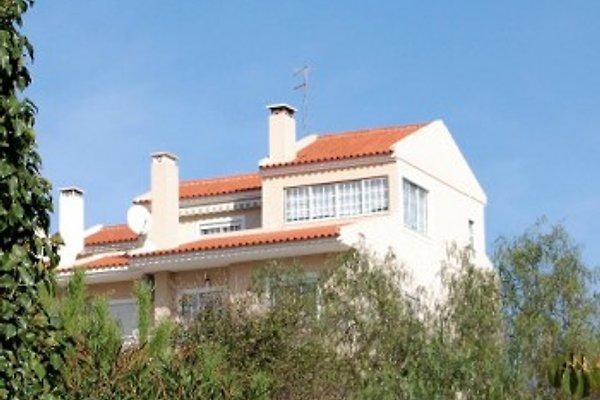 Holiday Apartments Natal à Ferragudo - Image 1