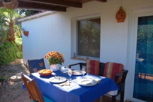 Appartement Felix avec piscine à Ferragudo - Image 1