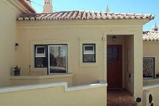 Maison Vila Castello III, Piscine