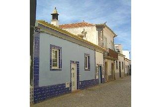 Ferienhaus Onda Azul mit Pool