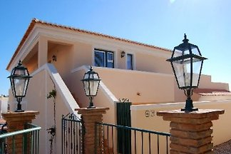 Holiday home Casa Girasoll