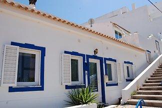 Ferienhaus Casa Bonita, tolle Lage