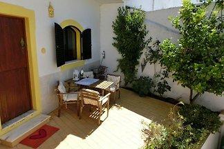 Appartement Studio Estrela do Sol