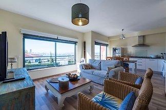 Appartement Ferienwohnung Dona Nono_Kopie