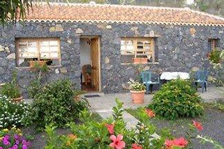 Casa Las Pareditas - La Palma