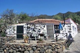 Casa Pajero - La Palma