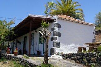 Casa Serradero - La Palma