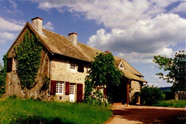 Location Les Grands Solains à Chiddes - Image 1