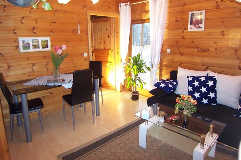ferienhaushotel zur gr nen oase ferienhaus in b hlerzell mieten. Black Bedroom Furniture Sets. Home Design Ideas
