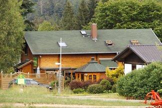Hotel Natur-Sport Ferienpark