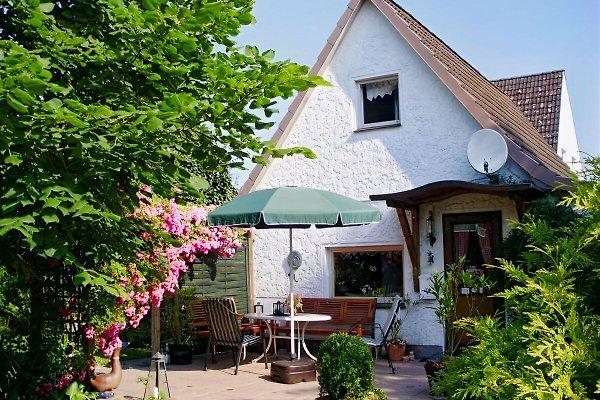 Maison familiale Höltke  à Visselhövede - Image 1