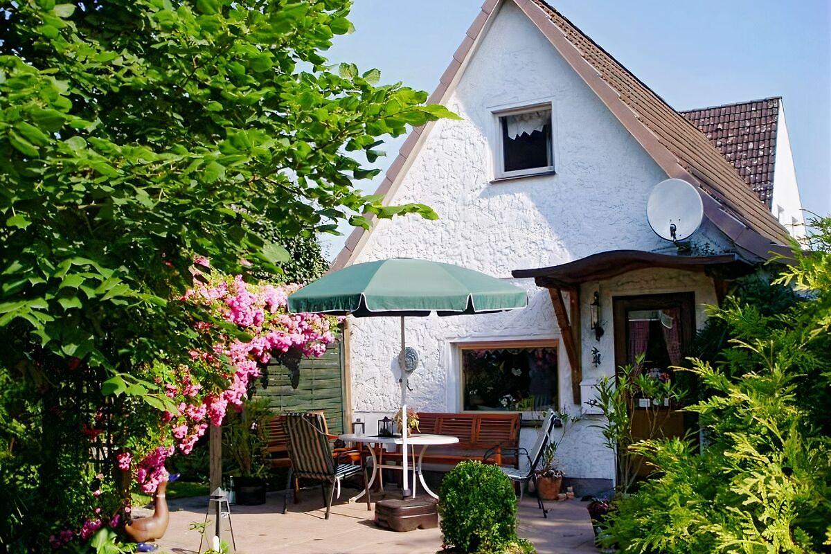 Maison familiale h ltke maison de vacances for Avis maison familiale