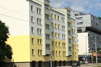 Apartament 100m˛ Apartment - DONAUBLICK