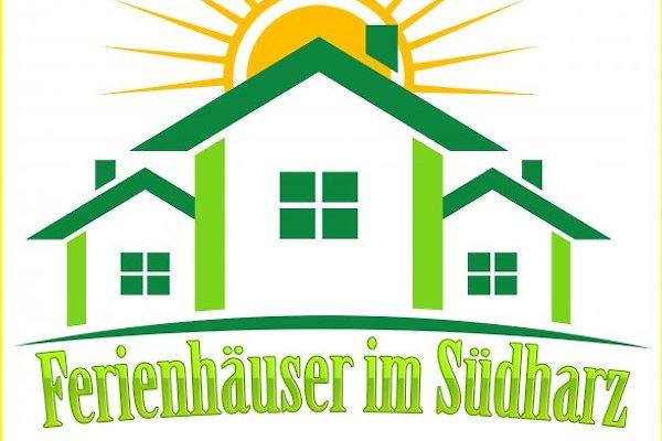 "<span style=""font-size:smaller;"">Firma Strebe GbR Villa Theresia</span><br> Frau Strebe"