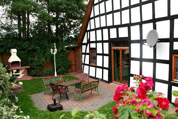 Ferienhaus Dream Horse Ranch in Bad Essen - immagine 1