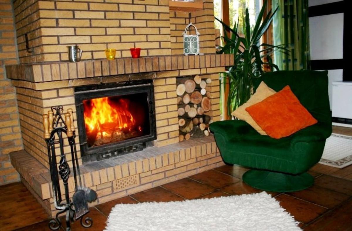 ferienhaus dream horse ranch ferienhaus in bad essen mieten. Black Bedroom Furniture Sets. Home Design Ideas