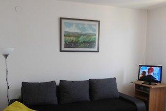 Dva apartmana, besplatan Wi-Fi