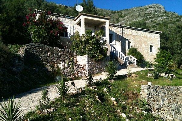 Das Steinhaus