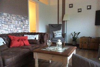 Apartamento en Maasholm-Bad