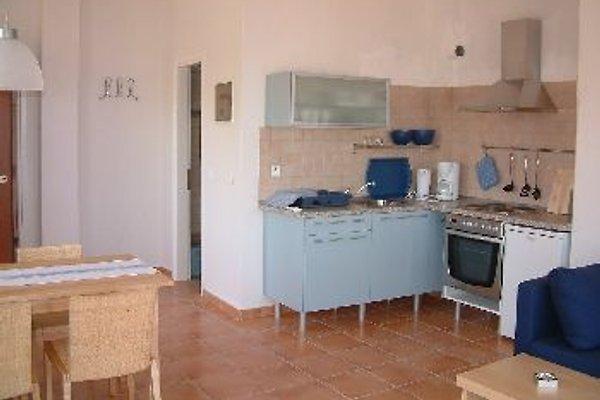 Ferienwohnung Oniro in Agia Paraskevi - Bild 1