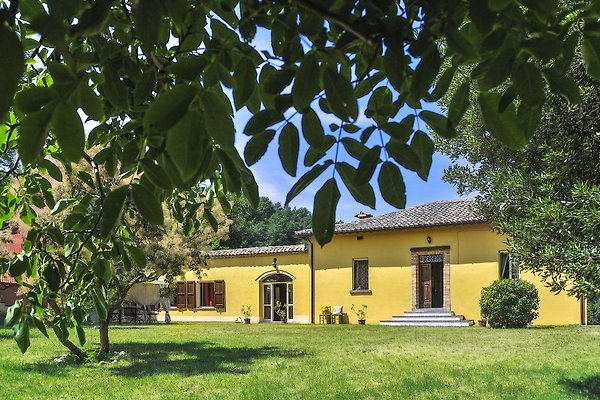Dimora dei Signori  à Urbino - Image 1