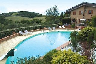 Appartamento - Villa Gina