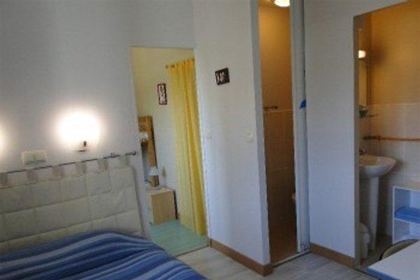 123 soleil chambres d'hôtes in St. Péray - Bild 1
