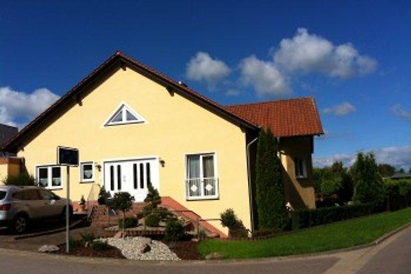 Haus im Tannenweg en Schiffweiler - imágen 1