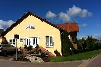 Haus im Tannenweg