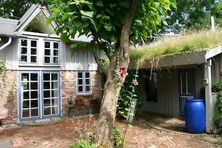 Clayhouse