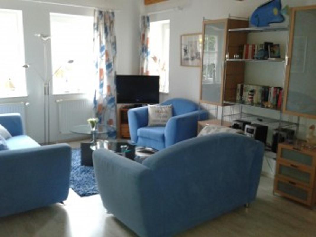 Fantastisch Wohnzimmer Landhaus Fotos - Innenarchitektur-Kollektion ...