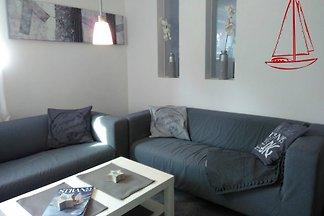 Appartement à Kühlungsborn