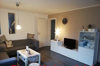 Apartamento en Kühlungsborn